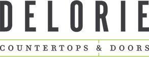 Delorie Countertops & Doors