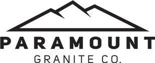Paramount Granite